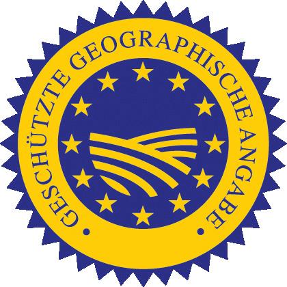 EU_ggA