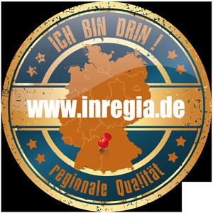inregia-siegel-blau-deutschland-300